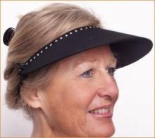 Swarovski-visors.jpg