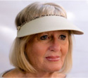 lux-flex-visors.jpg