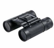 Would you like to have a closer and clearer view of the action?  These ultra compact binoculars are perfect when the performance is not so close, such as outdoor theaters.  They are ideal also for sports events and outdoor recreation. They easily fold for comfortable storage in you pocket or clutch.  These are high quality and carry the same amazing guarantee as all Fine Opera Glasses binoculars.