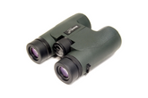 Levenhuk Energy Plus 8x42 Binoculars.  BAK-4 prisms, fully-coated lenses, waterproof. A clear and sharp image.