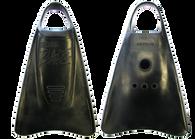 Manta - Blade Bodyboard Swimfins