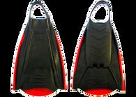 Manta - Clone Bodyboard Swimfins