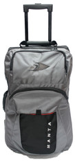 Carry-on Traveller  Model: Stealth