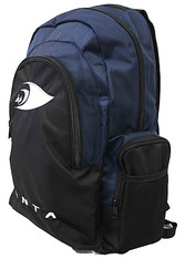Manta Lift Backpack 'Straight'