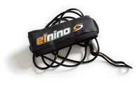 Elnino 6ft Softboard Leg Rope