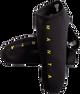 Manta fin socks - add comfort to swimfin use. Size small-medium/medium - large