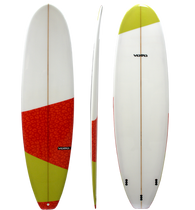 Vudu 7'0 Captain Surfboard