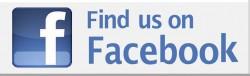 findfacebook.jpg
