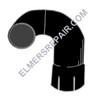 ER- MAG7150 Muffler Eliminator