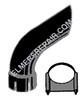 ER- MAG12412KIT Magnum Stack Repair Kit