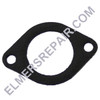 ER- 1349113C1 Exhaust Manifold Outlet Gasket