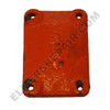 ER- A7353 EH Pump / Remote Valve Cover Plate