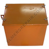 ER- 226026 Allis Battery Box with Cover