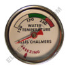 ER- 213675 Allis Water Temperature Gauge