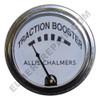 ER- 228977 Allis Traction Boost Gauge