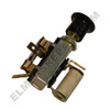 ER- 208197 (3 position light switch)