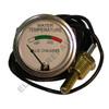 ER- 226966 Allis Chalmers Water Temperature Gauge