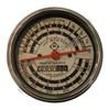 ER- 229755 Allis Chalmers Tachometer