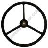 ER- AR26625 John Deere Steering Wheel