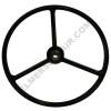 ER- AF3856R John Deere Steering Wheel