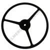 ER- AM3914T John Deere Steering Wheel (Dubuque Series)