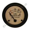 ER- AB1549R John Deere Oil Pressure Gauge