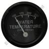 "ER- JD424 Water Temperature Gauge (36"" lead)"