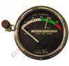 ER- AR45444  Tachometer (White Needle)