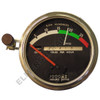 ER- RE50406  Tachometer (Red Needle)
