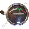 ER- RE50407  Tachometer (Red Needle)