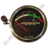 ER- RE50404  Tachometer (Red Needle)