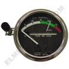 ER- AR45442  Tachometer (White Needle)