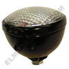 ER- AF3088R Combination 6 Volt Tail Light (Red DOT)