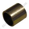ER- A13583 Seat Suspension Bushing