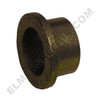 ER- A57713 Seat Suspension Flanged Bushing