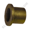 ER- A57717 Seat Suspension Flanged Bushing