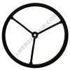 ER- 8N3600 Ford Steering Wheel