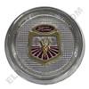 ER- 311232  Ford Hood Emblem