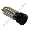 ER- 378781R91  Cigarette Lighter with socket