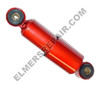 ER- 351750R93 IH Seat Suspension Shock Absorber