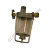 ER- 370832R91 Fuel Sediment Bowl Assembly