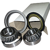 ER- WBKJD6 Wheel Bearing & Seal Kit