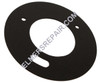 ER- 402434R1 Tilt Steering Wheel Center Cap Gasket