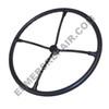ER- 557282R91 Steering Wheel