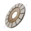 ER- 1975471C2 Brake Disc (4wd)