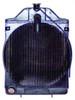 ER- G45177 Radiator