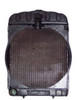 ER- VTA2688 Radiator