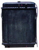 ER- A166304 Radiator