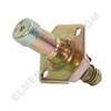 ER- 1996487 Starter Switch