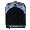 ER- 70233232 Radiator